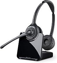 Amazon Com Wireless Headset For Cisco Phone