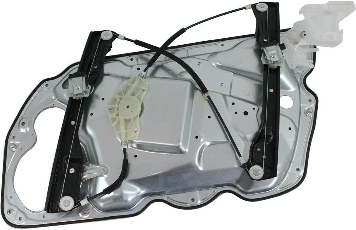 2021 model Very popular Window Regulator Front Left Hand Driver VW Compatible with Side