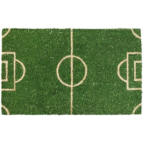 Aramis - Felpudo Futbol 73x43