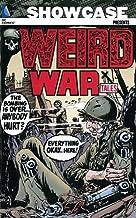 Showcase Presents: Weird War Tales 1