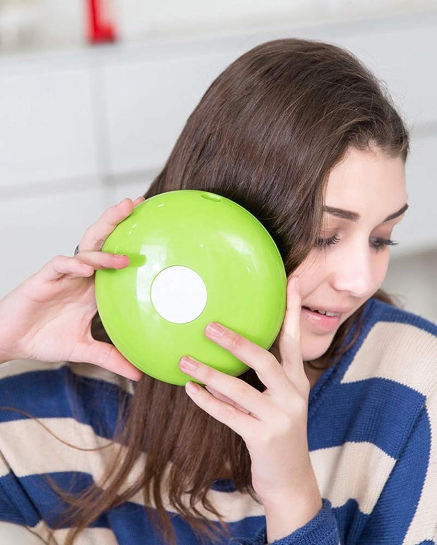 KLI KLI KLI Wiederaufladbare Handwärmer Portable Wiederverwendbare 300W Elektrische Quickheat Pocket Handwärmer B07JKB77Z2  Ab dem neuesten Modell a20bf9