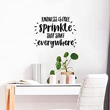 sprinkle kindness