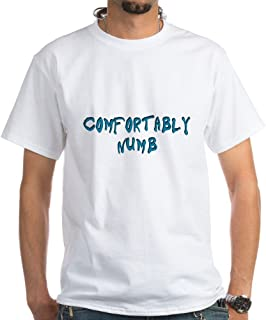 Best comfortably numb t shirt Reviews