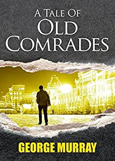 A Tale of Old Comrades: Ties to Moscow