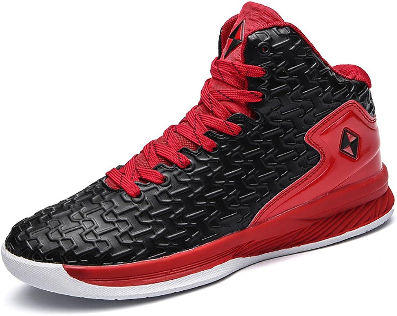 oben Suchergebnis auf für: adidas NEO Schuhe: Schuhe billig