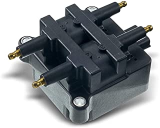 A-Premium Ignition Coil Pack for Subaru Forester Impreza 1999-2004 Legacy Outback Baja 2.2L 2.5L