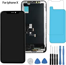 iphone screen ic
