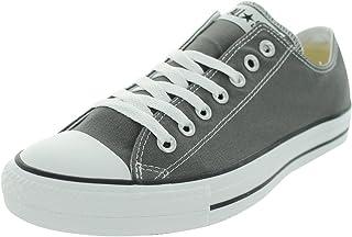 7d6b81b29a0b2 Amazon.fr   converse homme   Chaussures et Sacs