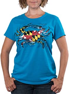 Best maryland my maryland clothing Reviews