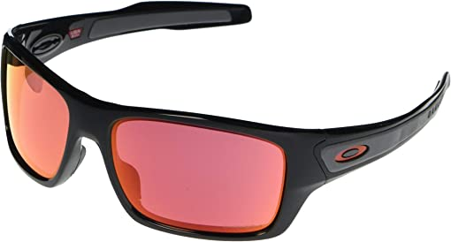 Polarized Black/Prizm Snow Torch