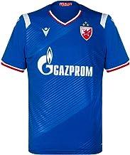 Suchergebnis Auf Für Red Star Belgrade