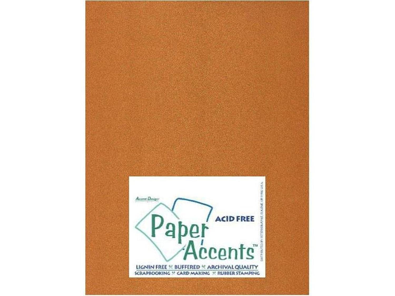 Accent Design Paper Accents ADP8511-25.886 No.80 8.5