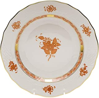 Best herend chinese bouquet rust Reviews