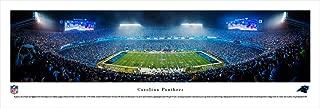bank of america stadium panoramic