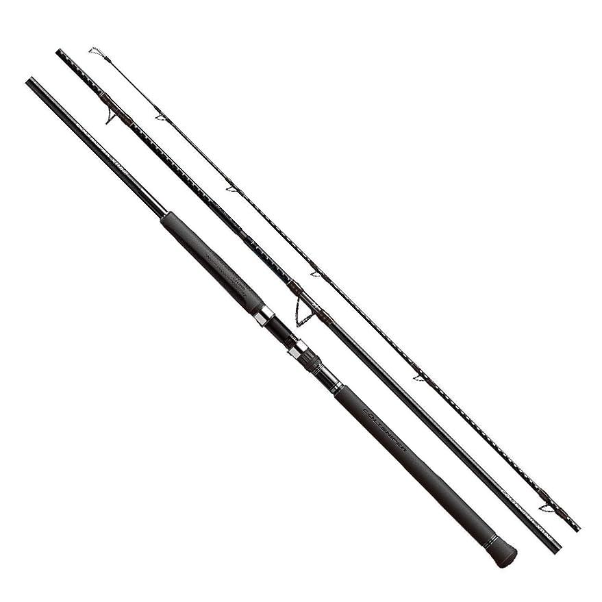 許される材料一致シマノ(SHIMANO) ショアジギング 19 コルトスナイパー エクスチューン S100H