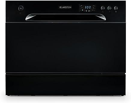 Amazonfr Lave Vaisselle 6 Couverts