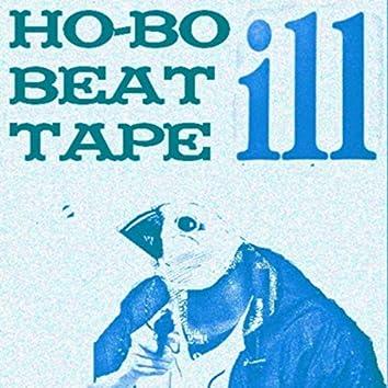 Hobo Beat Tape