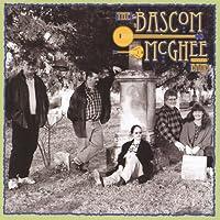 Bascom Mcghee