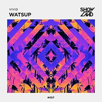 WATSUP