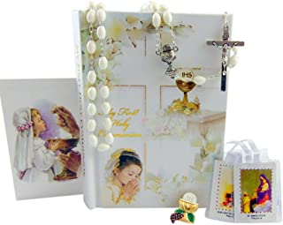 Best first holy communion missal Reviews