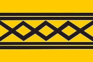 Best west midlands flag Reviews