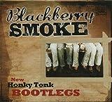 New Honky Tonk Bootlegs...