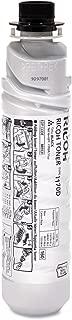 Ricoh 841718 (885531) Type 1170D/ 1270D Toner Cartridge for Aficio 1515