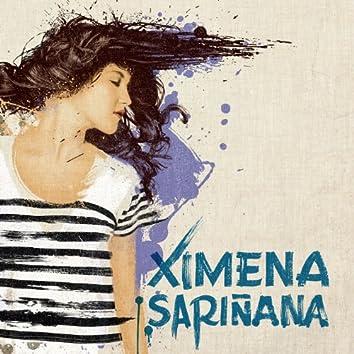 Ximena Sariñana