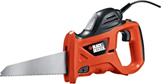 Best cordless electric saw Reviews