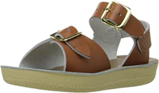 Salt Water Sandals by Hoy Shoe Surfer Sandal...