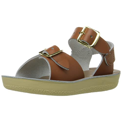 K Salt Water Sandals by HOY Shoe Kids Thong-K Thong