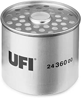 UFI FILTERS 31.009.00 Filtre /à Essence