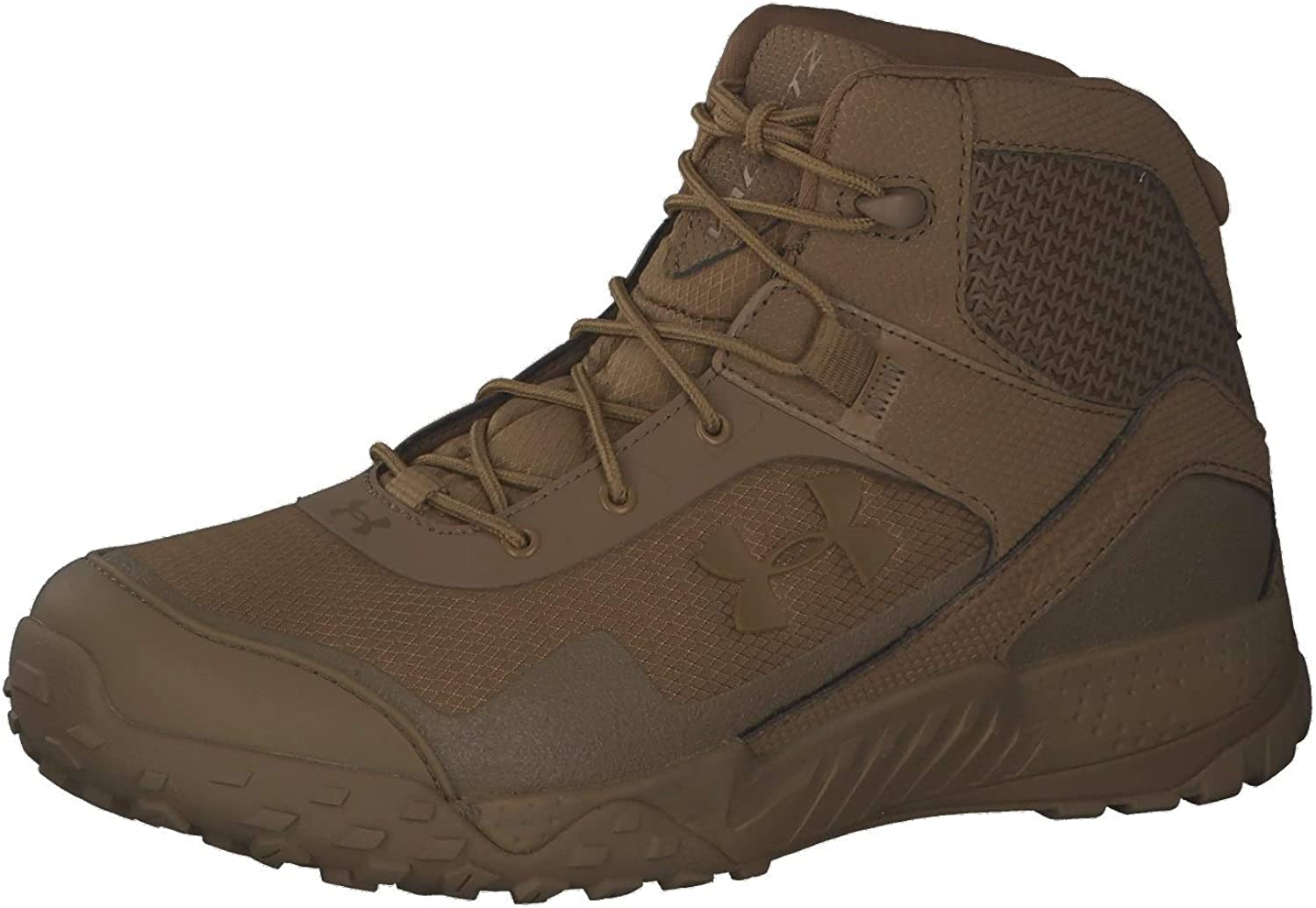 Under Armour Cheap In stock mail order sales Men's Valsetz Rts Military 1.5 Tactical 5-inch and