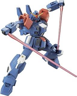 """Bandai 1/144 HGUC Blue Destiny Unit2 """"EXAM"""" Model Kit(Japan Import)"""