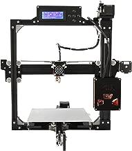 Amazon.es: kit impresora 3d