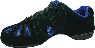 SANSHA Dynamo Dance Sneaker