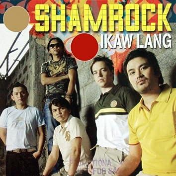 Ikaw Lang