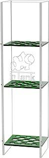 inTank Media Basket for Oceanic Biocube 29
