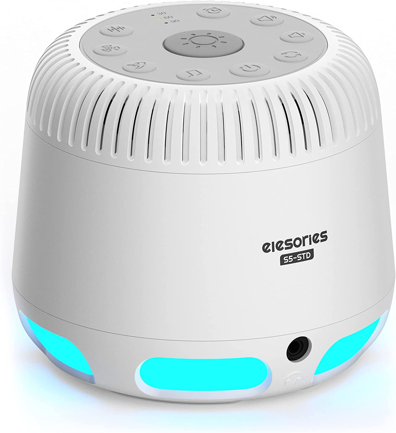 White Noise Machine-elesories S5-2 Baby Audio Adult price Cal New Shipping Free Shipping Machine