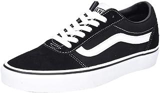 Vans MN Ward, Men's Shoes
