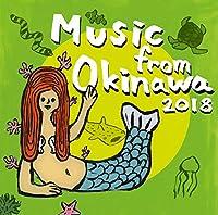 Music from Okinawa 2018