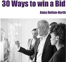 30 Ways to Win a Bid