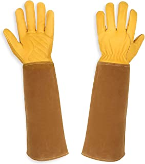 Best love hate gloves Reviews