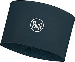 Buff Tech Headband 1240619371000, unisex band, grijs