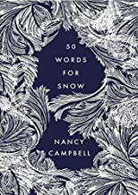 Fifty Words for Snow