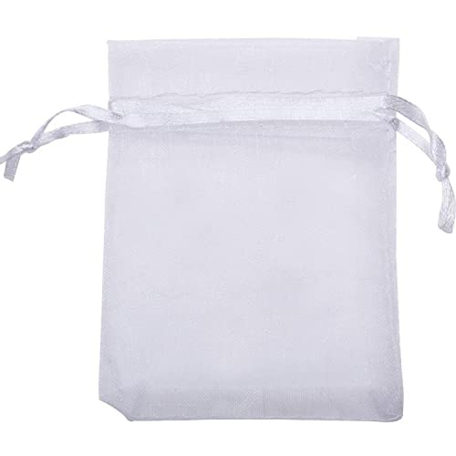 50 Best Wedding Gifts 2020 No Registry No Problem: Wedding Favour Bags: Amazon.ca