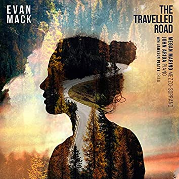 The Travelled Road