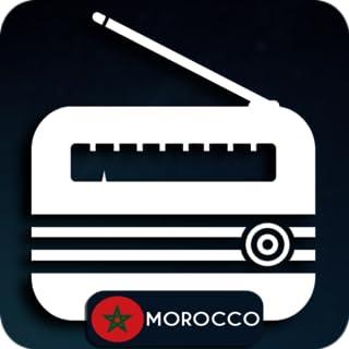 Radio Live FM Morocco