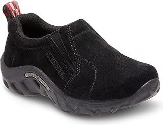 Best jungle shoes black Reviews
