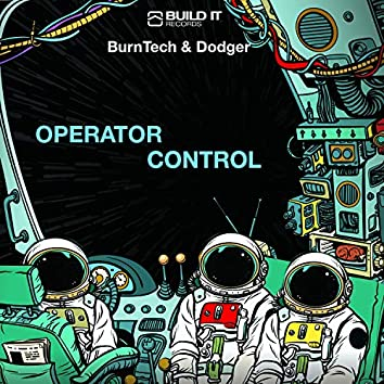 Operator Control